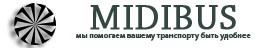 Мидибус