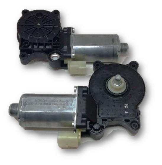 Мотор электропривода BOSCH